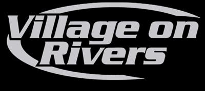 Villageonrivers.it